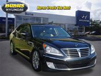 Options:  Rear View Monitor In Dash|Rear View Camera
