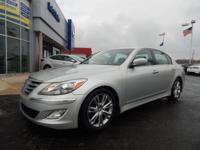 Laird Noller Hyundai is offering this 2012 Hyundai