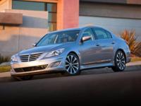 Momentum Hyundai Mitsubishi of Fairfield, Home of the