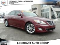 8-Speed Automatic with SHIFTRONIC, Cabernet Red Pearl,