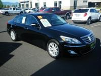 ONLY 32,480 Miles! 3.8 L trim. Heated Leather Seats,