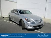 Look at this 2012 Hyundai Genesis 5.0L R-Spec. Its