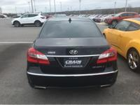 You can find this 2012 Hyundai Genesis 5.0L and many