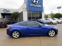 Excellent Condition, ONLY 44,958 Miles! EPA 30 MPG