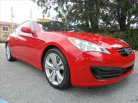 Vehicle Description CARFAX ONE OWNER!!! Sporty 2012