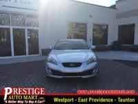 CARFAX 1 owner and buyback guarantee... New Arrival**