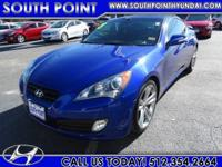 Exterior Color: shoreline drive blue, Body: Coupe,