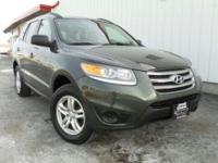 6 Month or 6,000 Mile Powertrain Warranty. ABS brakes