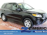 CARFAX 1-Owner, Superb Condition. FUEL EFFICIENT 25 MPG