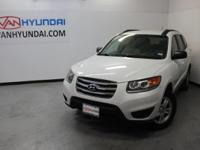 Beige w/Deluxe Cloth Seating Surfaces. 2012 Hyundai