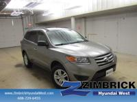 Superb Condition. FUEL EFFICIENT 28 MPG Hwy/20 MPG