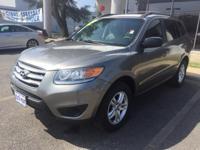 Thomas Crabtree Used Car Sales South Point Hyunda  -
