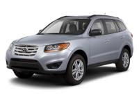 This 2012 Hyundai Santa Fe Limited is proudly offered