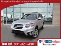 ***MANUFACTURE BUY BACK VEHICLE!!! OPPORTUNITY TO