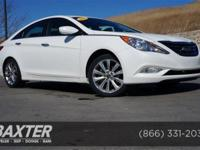 2012 Hyundai Sonata 4dr Auto 2.4 L SE. Our Area is: