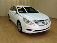GLS trim. REDUCED FROM $19,218!, FUEL EFFICIENT 35 MPG