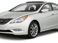 2012 Hyundai Sonata GLS Auto For Sale.Features:Front