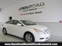 REDUCED FROM $9,225!, EPA 35 MPG Hwy/24 MPG City!, $800