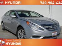 **CLEAN CARFAX**, **LOCAL TRADE**, **LOW MILES**,