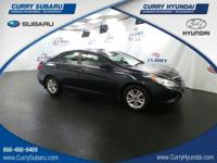 Check out this 2012 Hyundai Sonata . Its transmission