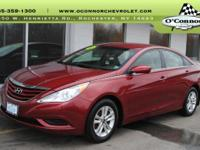 *ENGINES FOR LIFE WARRANTY*. 6-Speed Automatic with