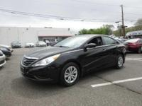 Priced below Market! CarFax One Owner! Bluetooth, This