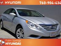 **CLEAN CARFAX**, **LOCAL TRADE**, **BLUETOOTH**, **LOW