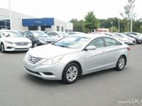 Bought Here New!, Carfax Certified, Local Trade: this