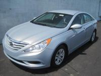 Looking for a clean, well-cared for 2012 Hyundai