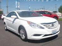 Exterior Color: shimmering white, Body: Sedan 4dr Car,
