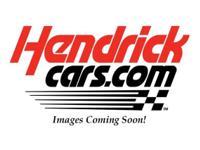Options:  2012 Hyundai Sonata Hybrid|Silver Frost