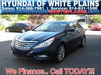 Hyundai Certified, Excellent Condition. LOWERED FROM