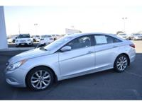 If you have not driven the Sonata 2.0T then you are in