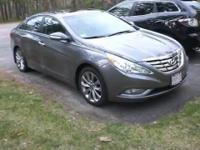 K-Certified ( 2 years/100,000 miles limited warranty ),