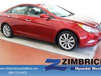 ZIMBRICK CERTIFIED PRE-OWNED, Extra Clean, CARFAX