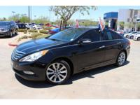 Options:  Heated Driver Seat|Heated Exterior Passenger