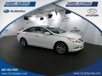 Look at this 2012 Hyundai Sonata . Its transmission and