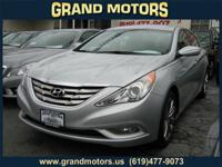 *Come browse our huge selection of hand-picked cars and