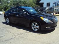 NADA Value: $12,925 Sold With NH State Inspection, 20