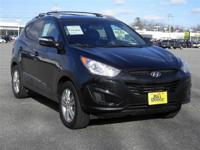 Includes a CARFAX buyback guarantee!!  This sweet 2012