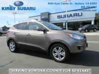 New Price! Clean CARFAX. One Owner!, 4D Sport Utility,