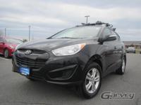 Visit us at Garvey Hyundai located in Plattsburgh, NY