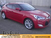 Exterior Color: boston red, Body: Hatchback, Engine: