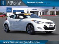 Temecula Hyundai is proud to offer this handsome 2012