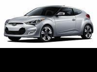 You'll have peace of mind knowing this  2012 Hyundai