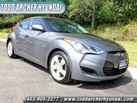 Low Miles with Active Warranty!! Clean Carfax & Title!!