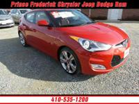 ***NAVIGATION, ***PANORAMIC ROOF, ***LEATHER, and