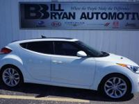 Find what you've been looking for in this 2012 Hyundai