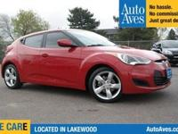Exterior Color: boston red metallic, Body: Coupe, Fuel: