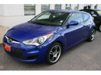 Exterior Color: marathon blue, Body: Hatchback, Engine: